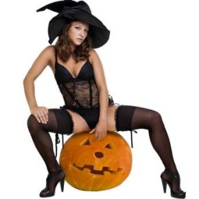 sexyhalloween.jpg.CROP.rectangle3-large