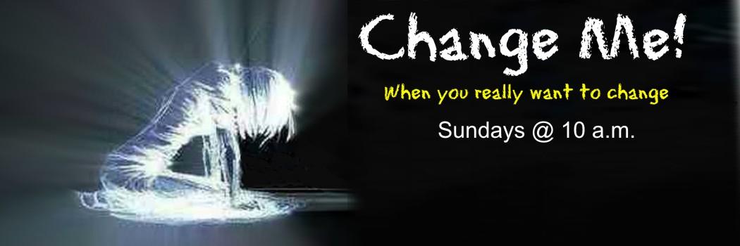 Change Me!
