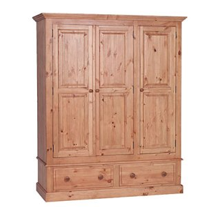 2-drawer-3-door-triple-wardrobe-1315998935