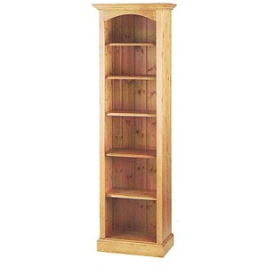 24-inch-tall-pine-bookcase-1316005227