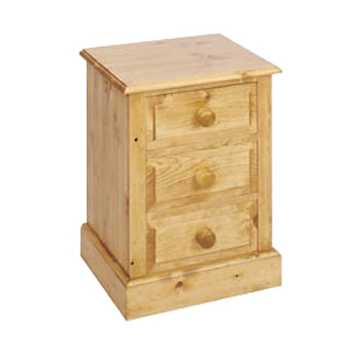 3-drawer-bedside-1313190431