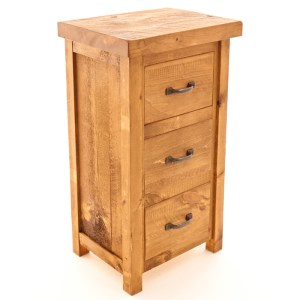 3-drawer-bedside-cabinet-1332366243