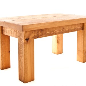 coffee-table-1332370434