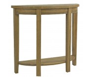 demi-lune-console-table-1335901933