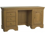 double-pedestal-dressing-tabledesk-1335900160
