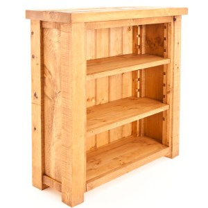 low-bookcase-1332622688