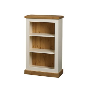 low-narrow-shelf-unit-in-chunky-top-painted-p-1402578588
