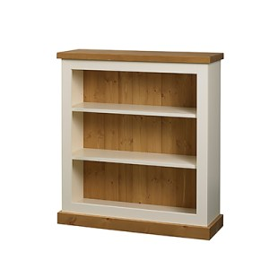 low-wide-shelf-unit-in-chunky-top-painted-pin-1402578742