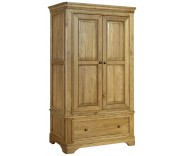 mid-oak-double-wardrobe-with-drawer-1335208523