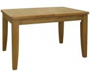 mid-oak-extending-table-1335213276