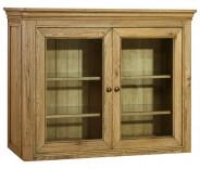 mid-oak-glazed-top-1335213189