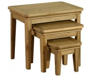 mid-oak-nest-of-tables-1335209895
