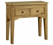 mid-oak-small-console-table-1335210341