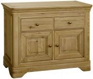 mid-oak-small-sideboard-1335210684