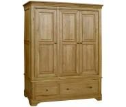 mid-oak-triple-wardrobe-with-drawers-1335208595