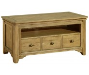 mid-oak-tv-unit-1335209954