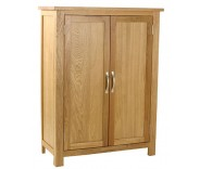 oak-2-door-cupboard-1333567315