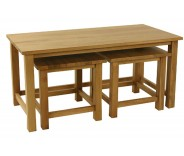 oak-coffee-nest-of-tables-1333568008