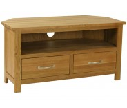 oak-corner-tv-unit-1333568061