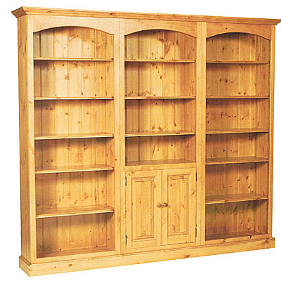 pine-2-door-triple-modular-bookcase-1316014616
