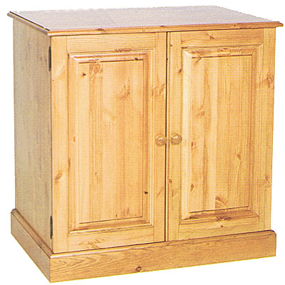 pine-multi-cupboard-1316012426