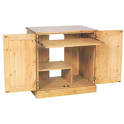 pine-workstation-desk-1316012083