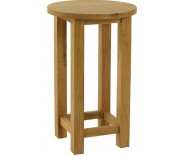 round-wine-table-1333568302