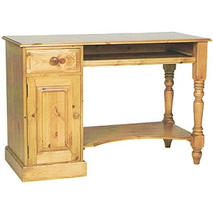 single-pedestal-pine-desk-workstation-1316012172