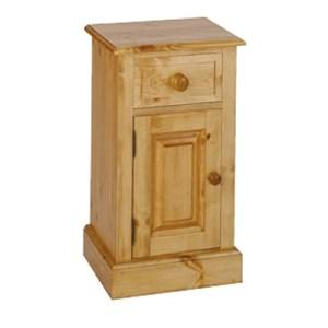 slim-pot-cupboard-1313189831