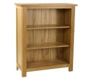 small-bookcase-1334870094