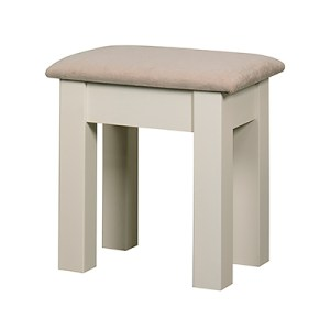 stool-in-chunky-top-painted-pine-1401780187