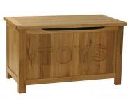 toy-box-1333568135