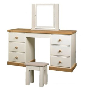 twin-pedestal-dressing-table-in-chunky-top-pa-1401805260