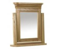 vanity-mirror-1335899784