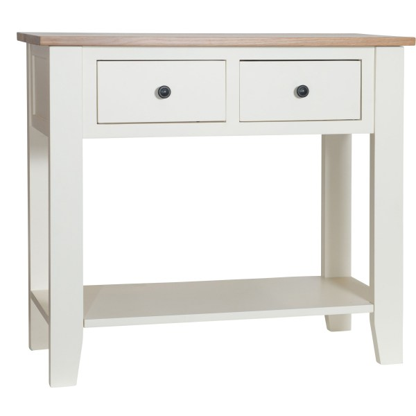 cream-painted-console-table-cp-ht850