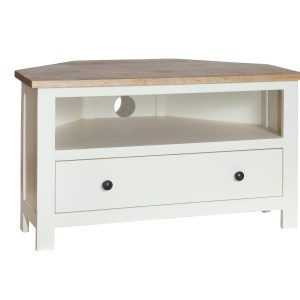 cream-painted-corner-tv-unit-cp-ct850