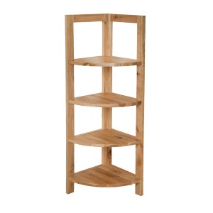 corner-shelf-unit
