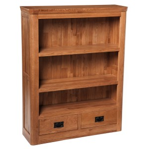 small-wooden-bookcase