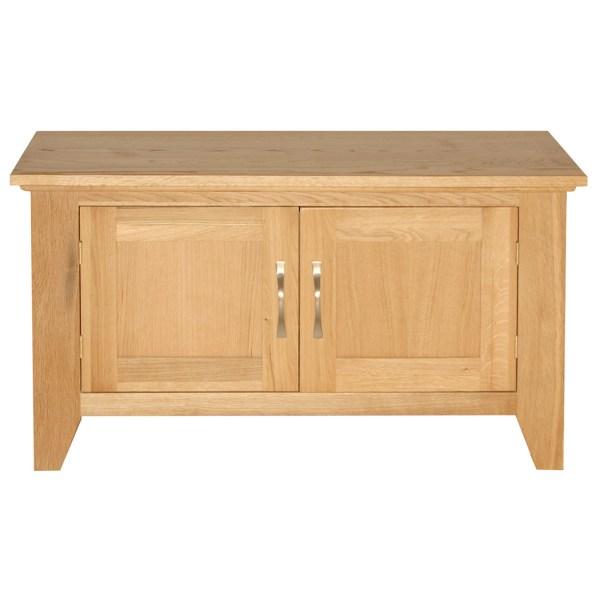 2-door-cabinet