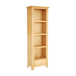 small-bookcase-1-drawer