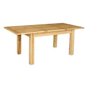 rectangular-extending-table