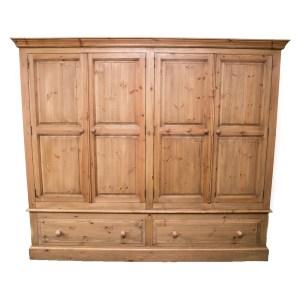rp-pine-quad-wardrobe