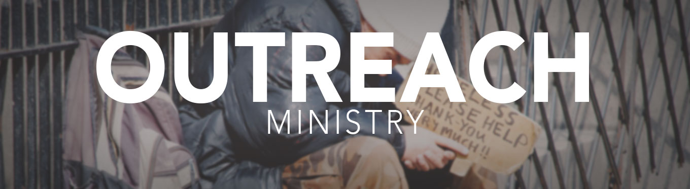 outreach-ministry-banner