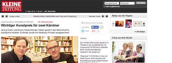 2014-02-21-kleinezeitung.at
