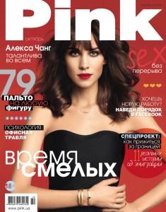 cover10_web
