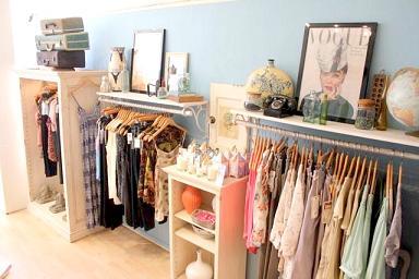 Seams-Boutique