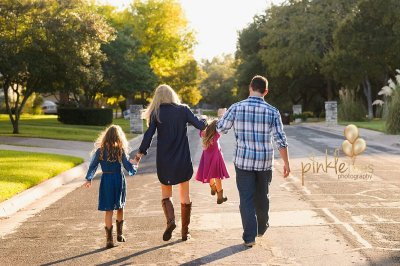 This is HOME [austin lifestyle family photography ...