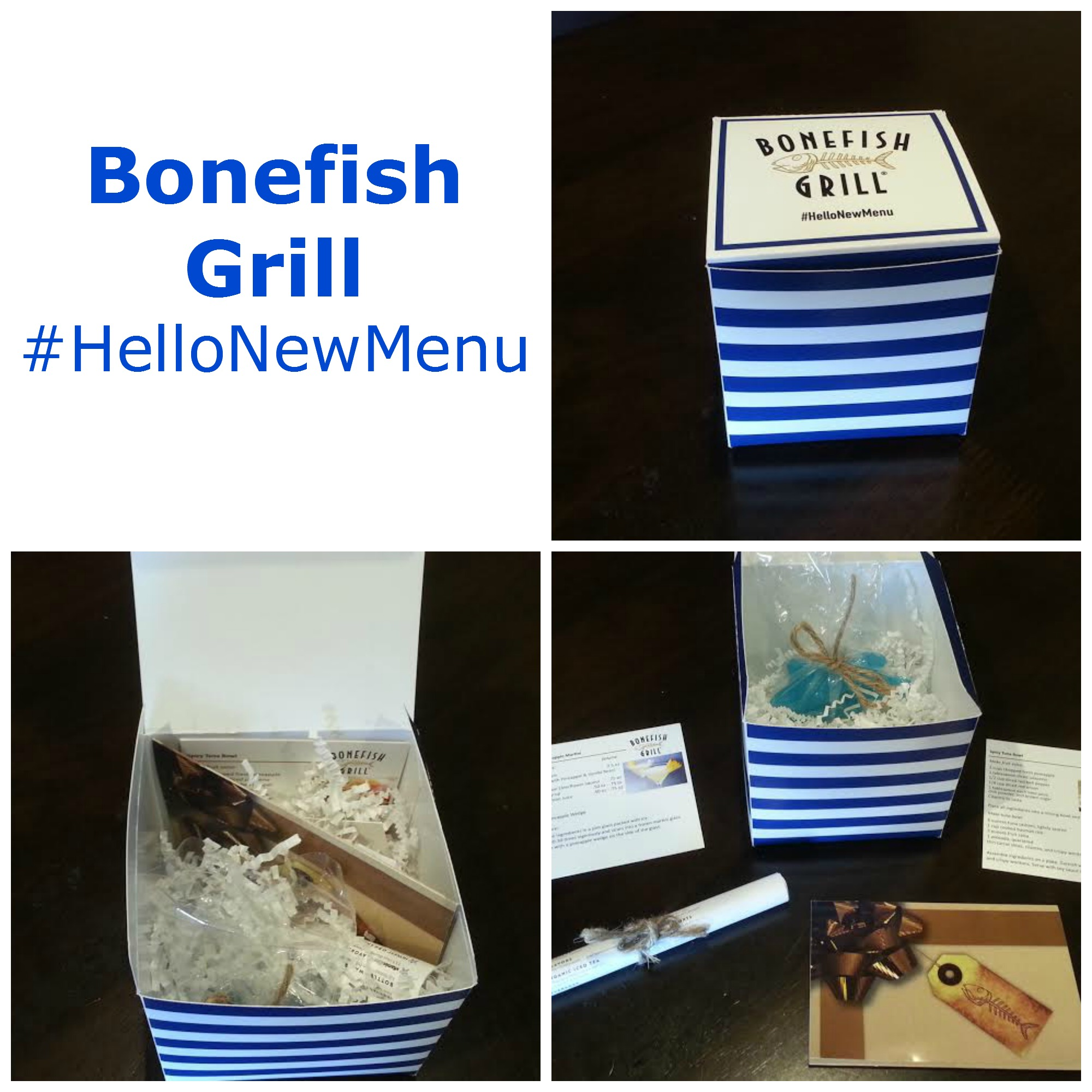 Bonefish new years 28 images bonefish larimer for Bone fish grill coupons