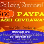 150paypalcash