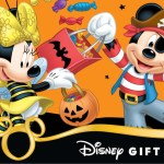 mickey-gift-card